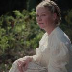The Beguiled, Sofia Coppola, film 2017